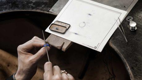 atelier-transformation-bijoux-bruno-alquier-lyon