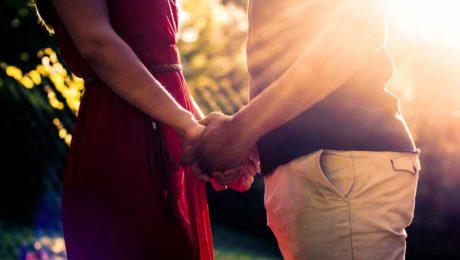 bijoutier-mariage-bruno-alquier-lyon