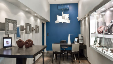 decoration-bijouterie-bruno-alquier-lyon-06-agence-architecture-interieur-marion-lanoe-lyon-vue-01